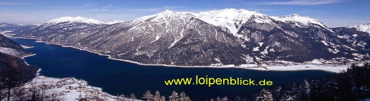 http://www.loipenblick.de