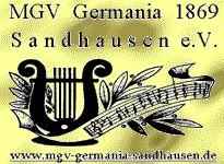 http://www.mgv-germania-sandhausen.de